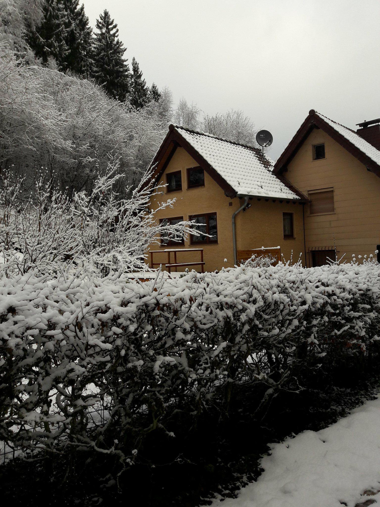 09 Achter winter