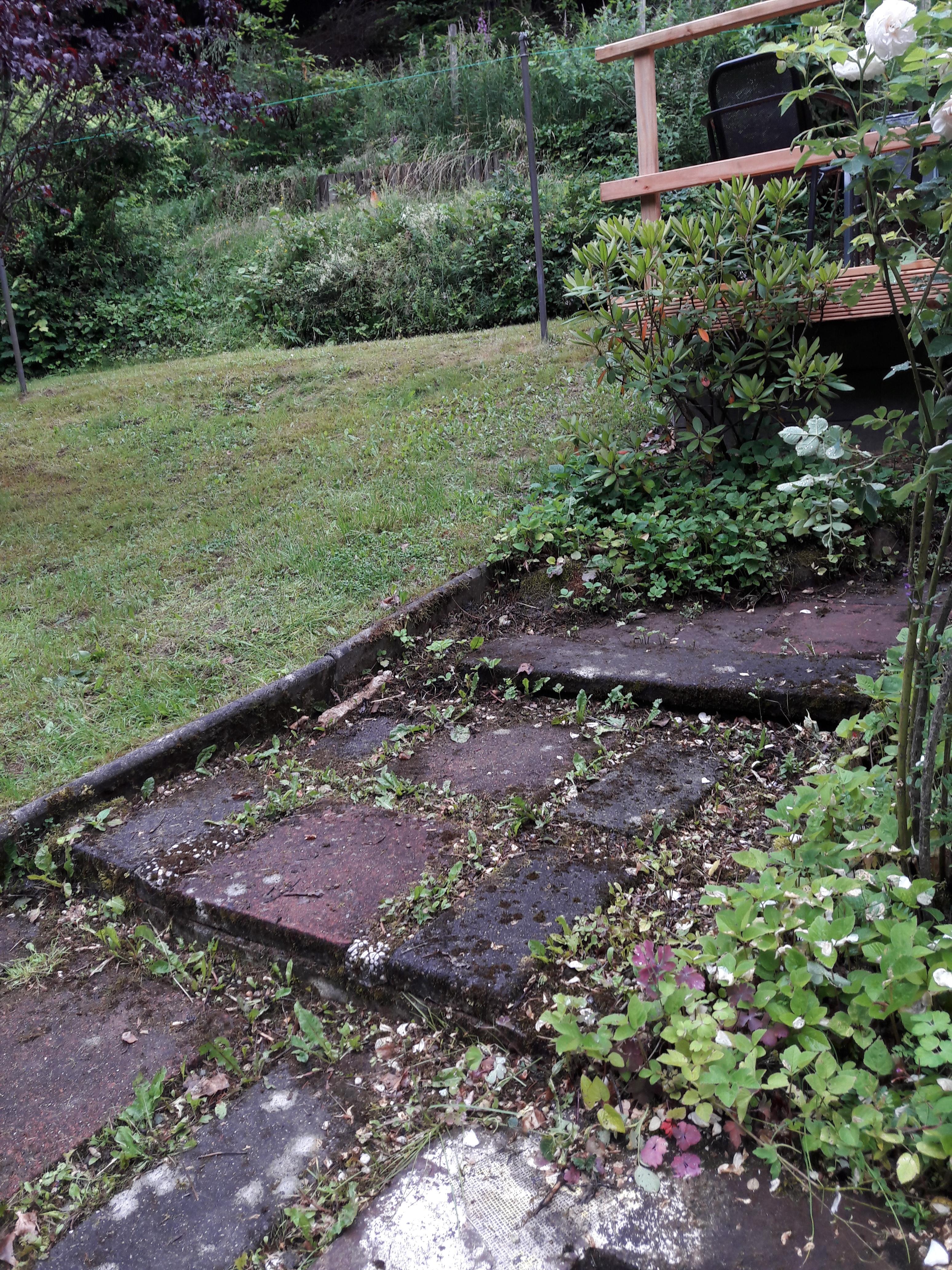 04 Ingang tuin